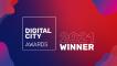 agency_awards