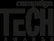 tech_awards