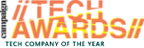 tech_awards