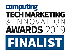 Campaign Tech Awards 2019