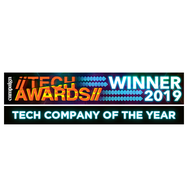 TechAwards