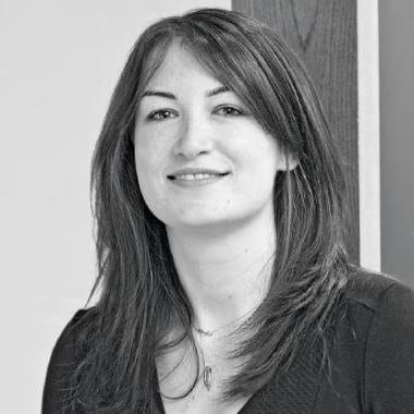 Lizzie Counihan