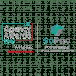 uk_agency-awards