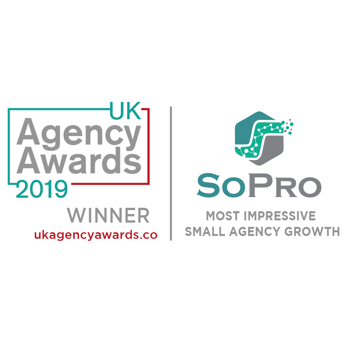 uk_agency-awards