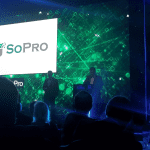 SoPro at Lloyds Bank awards