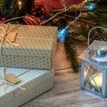 celebration-love-decoration-golden-holiday-candle