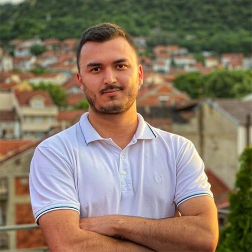 Filip Janev
