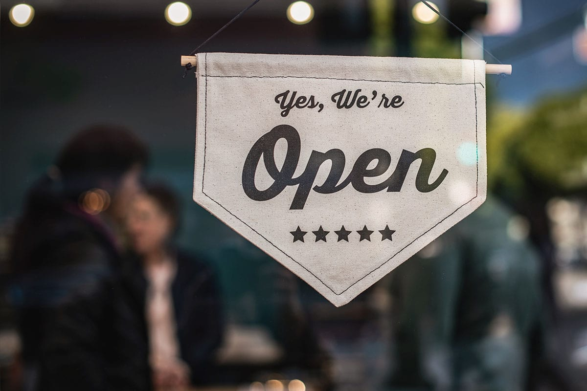 Should my small business be prospecting right now?