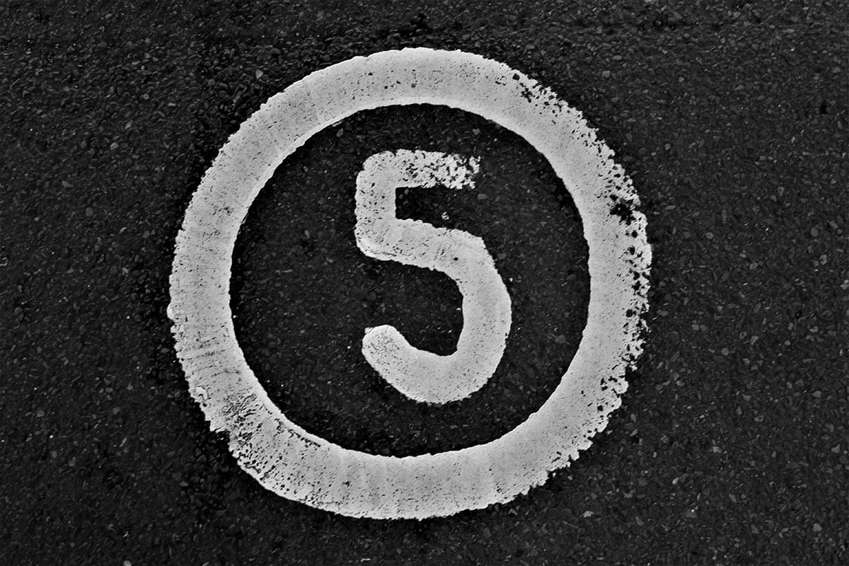 The 5 Golden Rules of Lead Nurturing