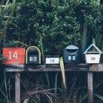 avoid spam filters header