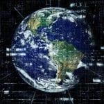 worlds-best-email-data-header